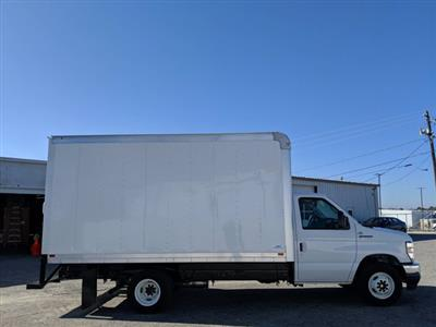 2021 Ford E-350 4x2, Cutaway Van #MDC26988 - photo 3