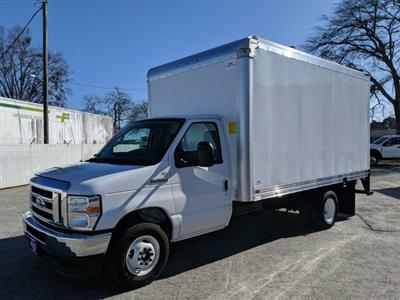 2021 Ford E-350 4x2, Cutaway Van #MDC26988 - photo 6