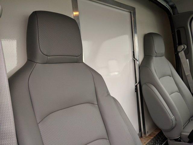 2021 Ford E-450 4x2, Smyrna Truck Cutaway Van #MDC27862 - photo 12