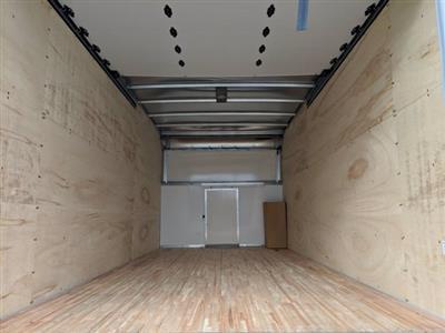 2021 Ford E-450 4x2, Smyrna Truck Cutaway Van #MDC27862 - photo 11