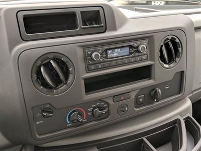 2021 Ford E-450 4x2, Smyrna Truck Cutaway Van #MDC27862 - photo 15