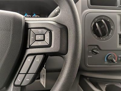 2021 Ford E-450 4x2, Smyrna Truck Cutaway Van #MDC27862 - photo 20