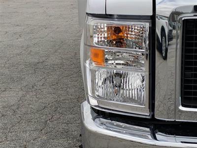 2021 Ford E-450 4x2, Smyrna Truck Cutaway Van #MDC27862 - photo 8