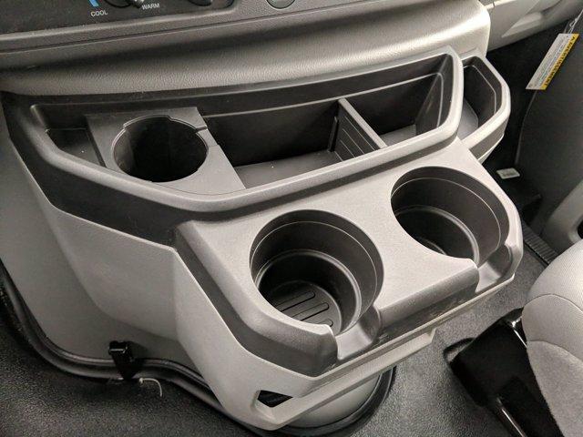 2021 Ford E-350 4x2, Knapheide KUV Service Utility Van #MDC31737 - photo 17