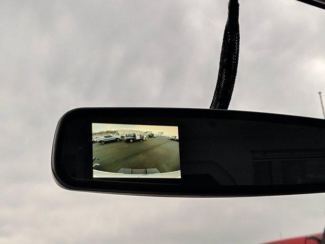 2021 Ford E-350 4x2, Knapheide KUV Service Utility Van #MDC31737 - photo 18