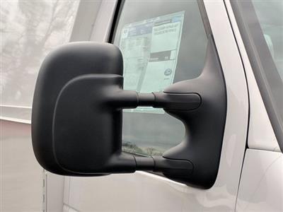 2021 Ford E-350 4x2, Knapheide KUV Service Utility Van #MDC31737 - photo 10