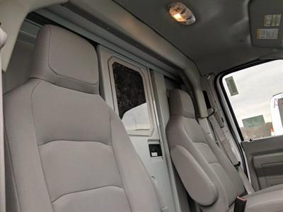 2021 Ford E-350 4x2, Knapheide KUV Service Utility Van #MDC31737 - photo 13