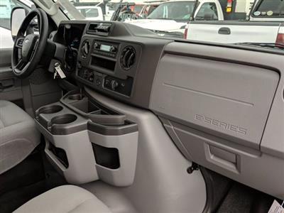 2021 Ford E-350 4x2, Knapheide KUV Service Utility Van #MDC31737 - photo 15