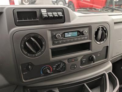 2021 Ford E-350 4x2, Knapheide KUV Service Utility Van #MDC31737 - photo 16