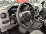 2021 Ford E-350 4x2, Knapheide KUV Service Utility Van #MDC31737 - photo 14