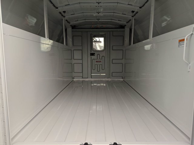 2021 Ford E-350 4x2, Knapheide KUV Service Utility Van #MDC31747 - photo 12