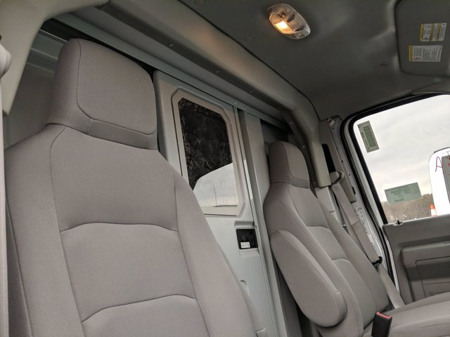 2021 Ford E-350 4x2, Knapheide KUV Service Utility Van #MDC31747 - photo 13
