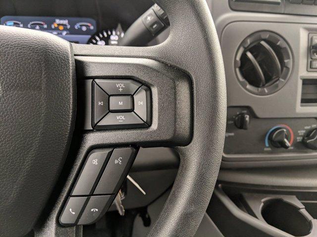 2021 Ford E-350 4x2, Knapheide KUV Service Utility Van #MDC31747 - photo 22