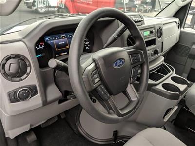 2021 Ford E-350 4x2, Knapheide KUV Service Utility Van #MDC31747 - photo 14