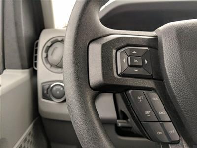 2021 Ford E-350 4x2, Knapheide KUV Service Utility Van #MDC31747 - photo 21