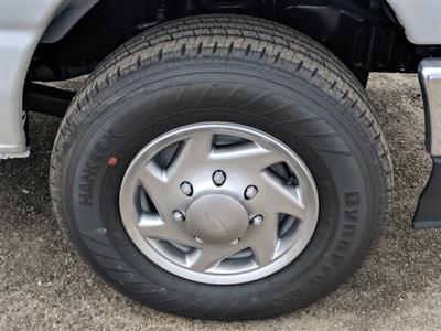 2021 Ford E-350 4x2, Knapheide KUV Service Utility Van #MDC31747 - photo 9