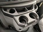 2021 Ford E-350 4x2, Knapheide KUV Service Utility Van #MDC31747 - photo 17