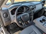 2021 Ford F-650 Regular Cab DRW 4x2, Complete Freight Max Dry Freight #MDF07095 - photo 14