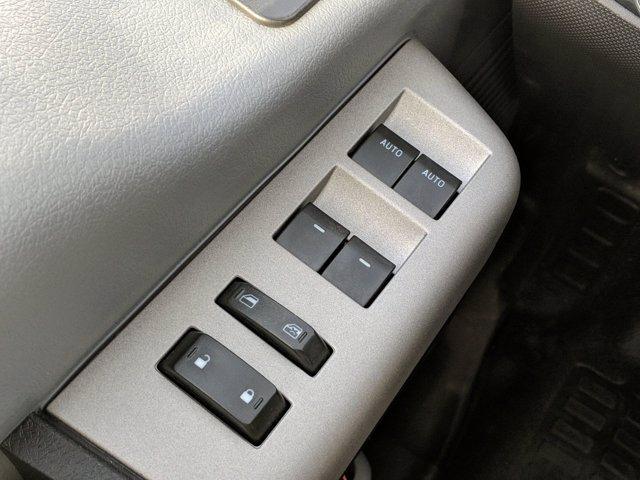 2021 Ford F-750 Crew Cab DRW 4x2, Rollback Body #MDF08033 - photo 19