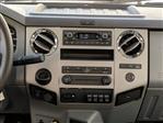 2021 Ford F-750 Crew Cab DRW 4x2, Rollback Body #MDF08033 - photo 16