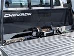 2021 Ford F-750 Crew Cab DRW 4x2, Rollback Body #MDF08033 - photo 25