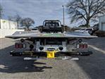 2021 Ford F-750 Crew Cab DRW 4x2, Rollback Body #MDF08033 - photo 4