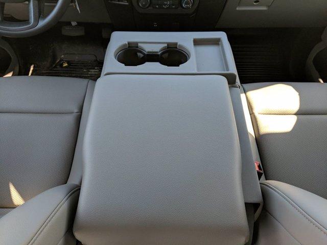 2021 Ford F-550 Crew Cab DRW 4x4, Knapheide PGND Gooseneck Hauler Body #MEC14050 - photo 17