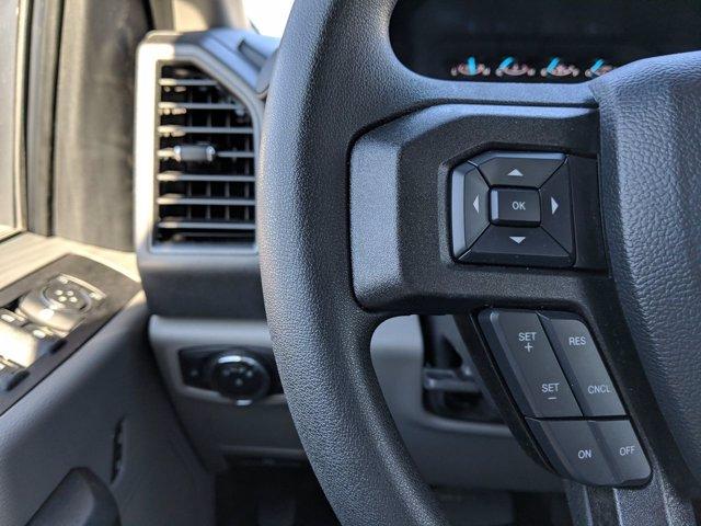 2021 Ford F-550 Crew Cab DRW 4x4, Knapheide PGND Gooseneck Hauler Body #MEC14050 - photo 21