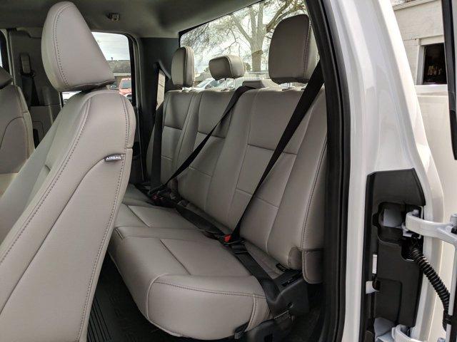 2021 Ford F-250 Super Cab 4x2, Knapheide Service Body #MEC43126 - photo 19