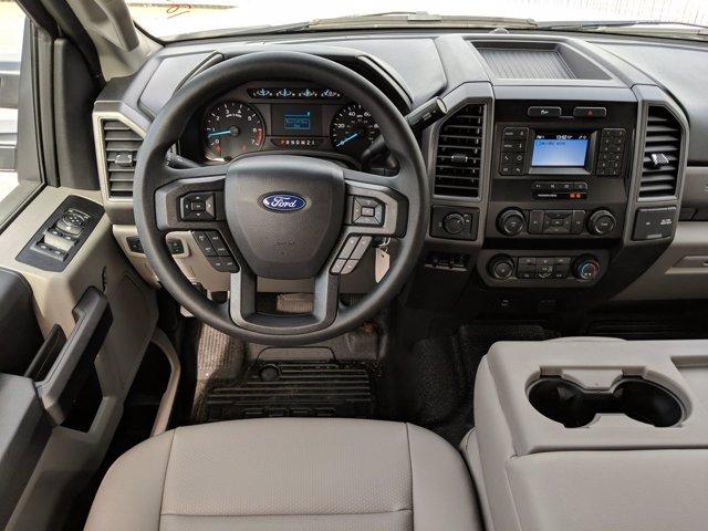 2021 Ford F-250 Super Cab 4x2, Knapheide Service Body #MEC43126 - photo 21