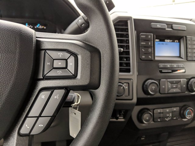2021 Ford F-250 Super Cab 4x2, Knapheide Service Body #MEC43126 - photo 10