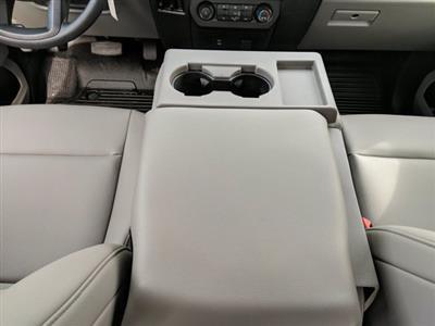 2021 Ford F-250 Super Cab 4x2, Knapheide Service Body #MEC43126 - photo 24