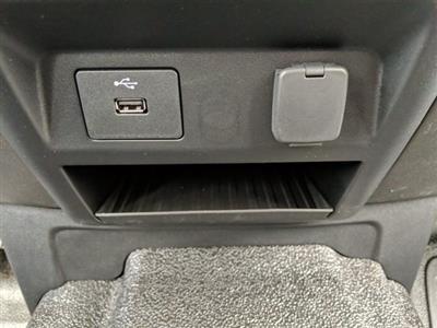 2021 Ford F-250 Super Cab 4x2, Knapheide Service Body #MEC43126 - photo 5