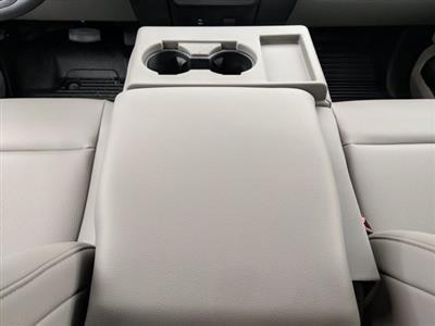 2021 Ford F-250 Super Cab 4x2, Service Body #MEC43128 - photo 23