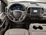 2021 Ford F-250 Super Cab 4x2, Service Body #MEC43128 - photo 20