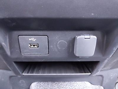2021 Ford F-250 Super Cab 4x2, Reading SL Service Body #MEC74862 - photo 5