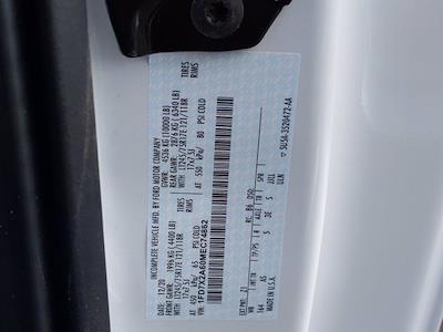 2021 Ford F-250 Super Cab 4x2, Reading SL Service Body #MEC74862 - photo 13
