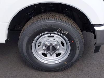 2021 Ford F-250 Super Cab 4x2, Reading SL Service Body #MEC74862 - photo 15