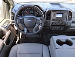 2021 Ford F-250 Super Cab 4x2, Reading SL Service Body #MEC74862 - photo 20