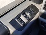 2021 Ford F-250 Super Cab 4x2, Reading SL Service Body #MEC74862 - photo 6