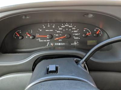 2005 Ford E-450 4x2, Other/Specialty #UHB42503 - photo 20