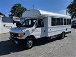 2005 Ford E-450 4x2, Other/Specialty #UHB42503 - photo 6