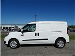 2017 ProMaster City Cargo Van #H6E97217 - photo 3