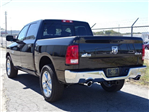 2017 Ram 1500 Crew Cab 4x4 Pickup #HG522843 - photo 2