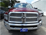 2017 Ram 2500 Crew Cab 4x4 Pickup #HG767445 - photo 3