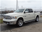 2017 Ram 1500 Crew Cab 4x4 Pickup #HS600621 - photo 1