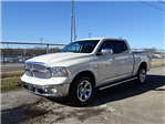2017 Ram 1500 Crew Cab 4x4, Pickup #HS612202 - photo 1