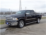 2017 Ram 1500 Crew Cab 4x4, Pickup #HS661292 - photo 1