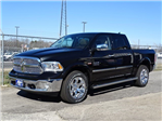 2017 Ram 1500 Crew Cab 4x4, Pickup #HS661293 - photo 1