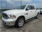 2017 Ram 1500 Crew Cab 4x4 Pickup #HS774340 - photo 1